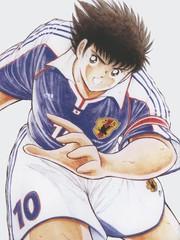 足球小將RoadTo2002