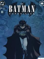 蝙蝠俠異世界系列